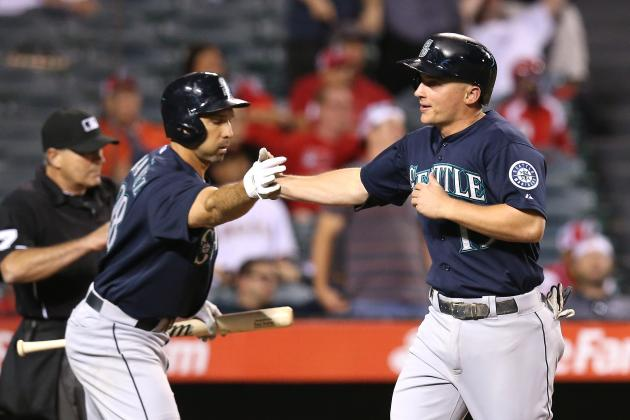 3 Bold Moves That Could Spur Mariners to a .500 Record