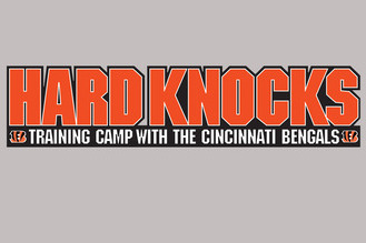 Highlighting HBO's Hard Knocks Through the Years