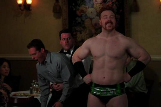 WWE Worst of the Week: Sheamus, Stephanie McMahon and More