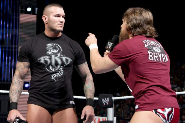 WWE Main Event and SmackDown: In-Depth Recap and Review