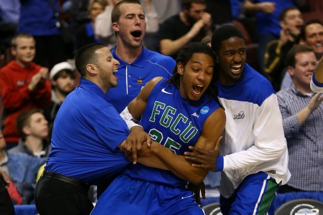 Ranking the 10 Most Entertaining NCAA Basketball Teams in the Past Decade