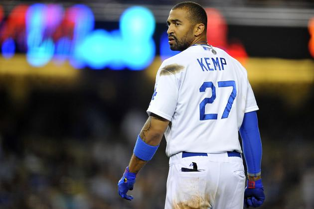 Every MLB Team's Best, Worst Penny-for-Penny Contract Values