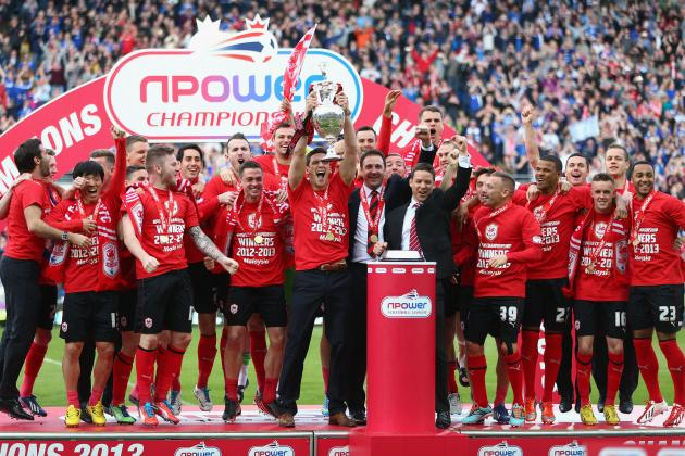 10 Fixtures That Could Decide the English Football League Championship