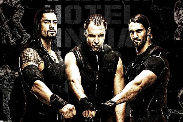 Which Shield Member Has the Brightest Future in WWE: Ambrose, Rollins or Reigns?