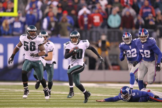 The 100 Most Memorable Moments in Philadelphia Eagles History