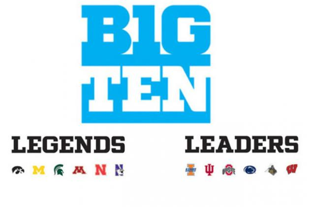 Predicting the 2013-14 Team MVP for Every Big Ten Team
