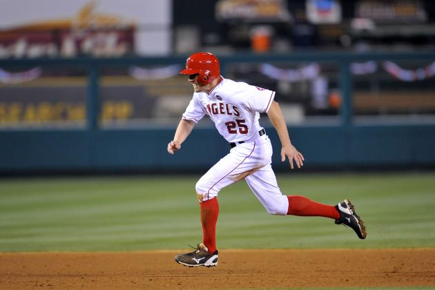 Fantasy Baseball 2013 Waiver Wire: Top 10 Pickups for Week 13