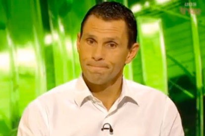 Gus Poyet and the 10 Most Bizarre Ways Managers Have Been Fired