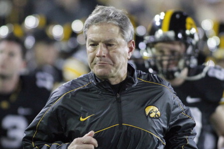 10 College Football Coaches with the Most to Gain in 2013