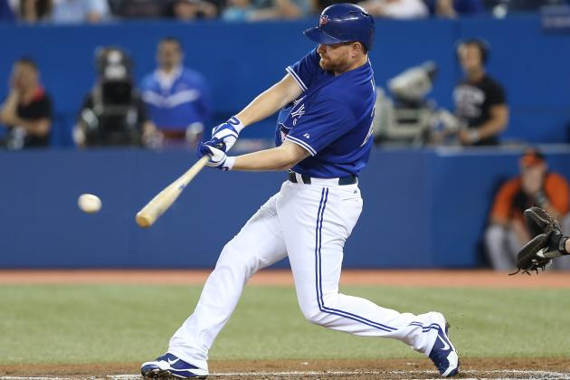 MLB Picks: Toronto Blue Jays vs. Tampa Bay Rays