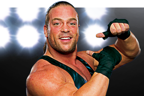Ranking Rob Van Dam's 10 Greatest Moments in WWE