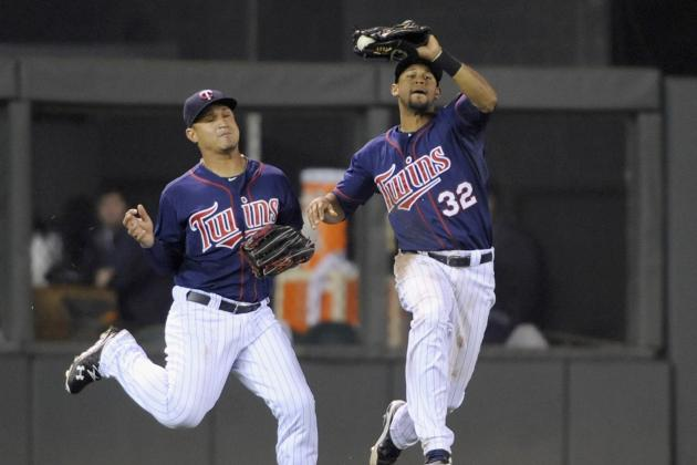 Minnesota Twins: Which Prospects Are Likely to Make an Impact in the 2nd Half?
