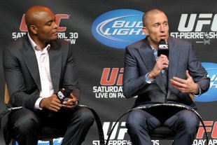 15 MMA Fights That Bleacher Report Would Love to See