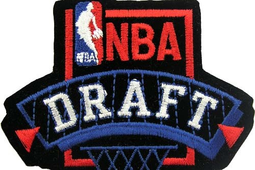 2013 NBA Draft: Player Rankings by Position with Scouting Reports