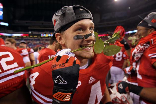 Big Ten Football: Biggest Overrated and Underrated Players in 2013