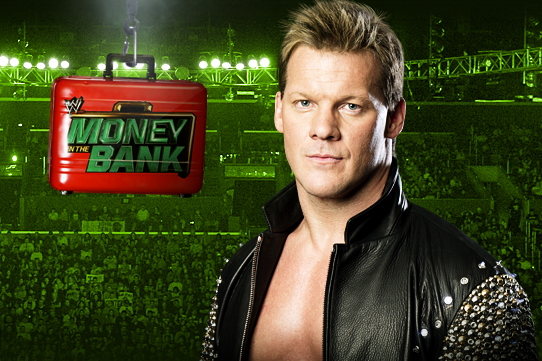 5 WWE Superstars Who Deserved a Spot in a Money in the Bank Match
