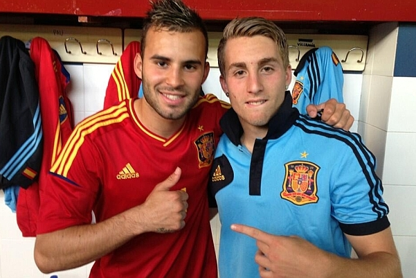 Spain vs. France: 5 Things We Learned from FIFA Under-20 World Cup Clash