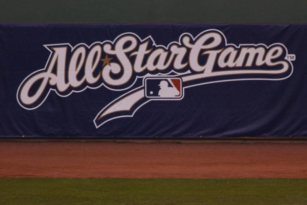 The 10 Biggest Gaffes of the Last 10 MLB All-Star Game Votes