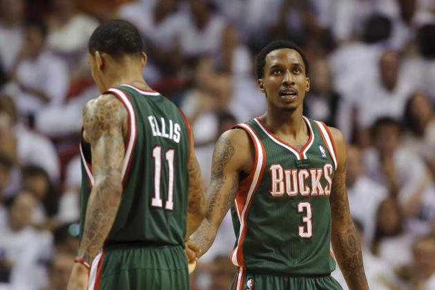 NBA Rumors: Playing Buy or Sell with Latest Free-Agent Buzz