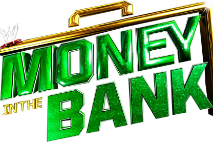 Ranking the Best Non-Ladder Matches from WWE Money in the Bank PPV Events