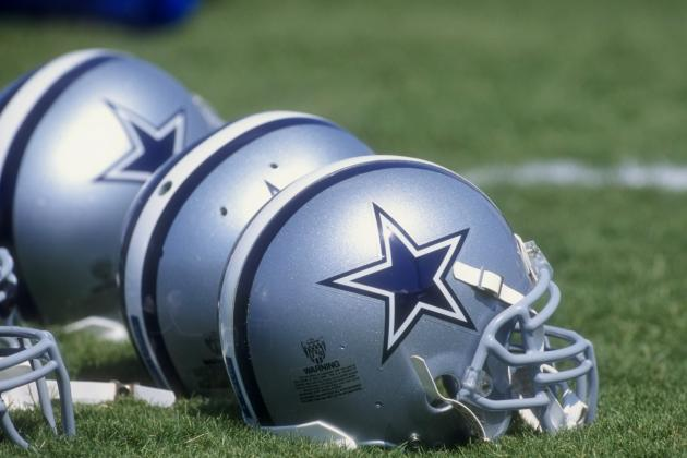 Dallas Cowboys Most Under and Overrated Offseason Additions