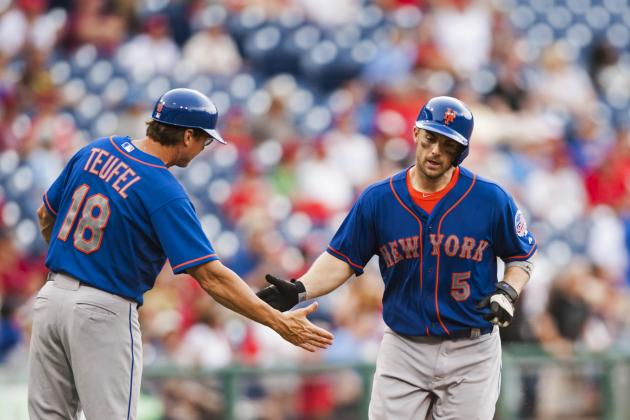 MLB Picks: Arizona Diamondbacks vs. New York Mets