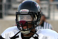 Top 10 Committed Pac-12 Football Recruits in Class of 2014