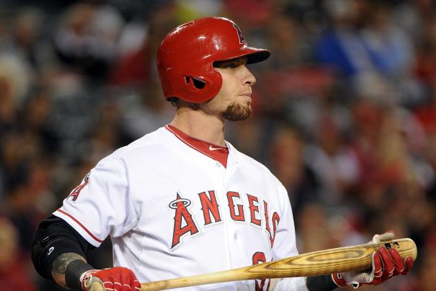 Regrading MLB's 30 Biggest Offseason Acquisitions at the 2013 Midway Point