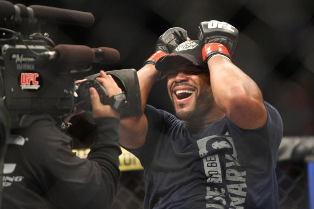 MMA Stock Report for June: Who Rose, Who Fell, Who Stayed the Same