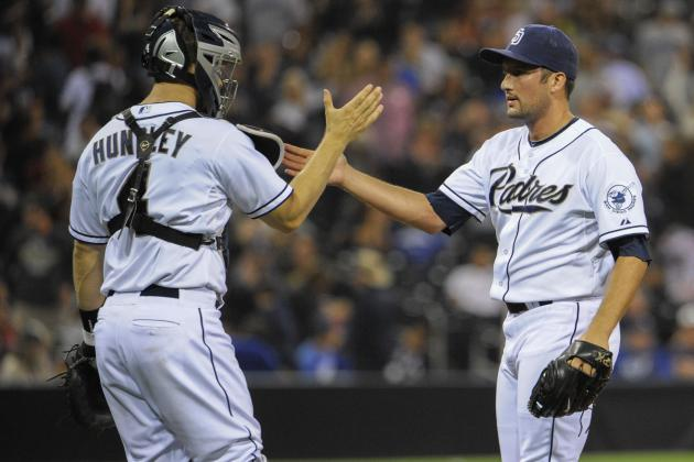 6 Bold Predictions for the Padres in the Second Half of the Season