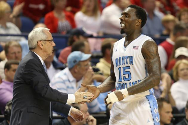 Biggest Questions Every ACC Basketball Team Must Answer in 2013-14 Season