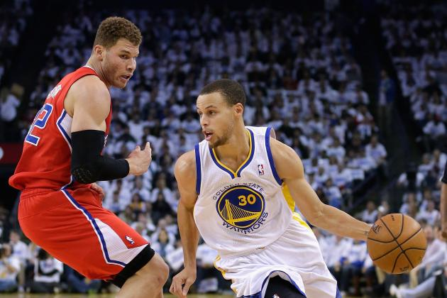 How NBA 'Stars' Can Evolve into Legit Superstars Next Season
