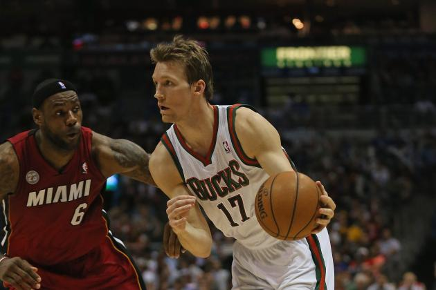 3 Things That Mike Dunleavy Brings to the Chicago Bulls