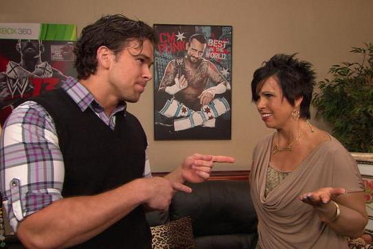 Vickie Guerrero: The 5 Wrestlers She Could Manage in the WWE