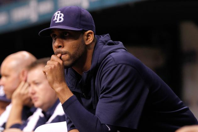 Fantasy Baseball 2013: Week 15's Buy-Low, Sell-High Trade Advice