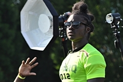 The Opening 2013: 10 Breakout Stars from Beaverton