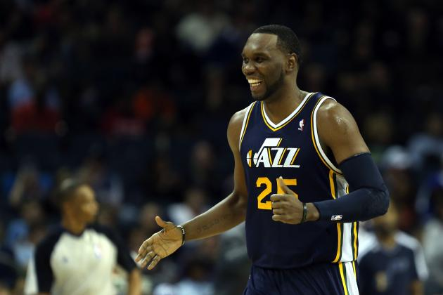 Charlotte Bobcats: Pros and Cons of Al Jefferson's Huge Deal