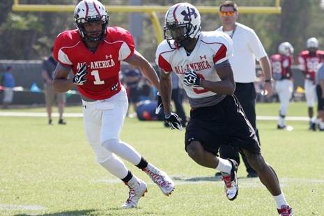 Miami Football: 5 Freshmen Who Will Make a Huge Impact in Fall Practice