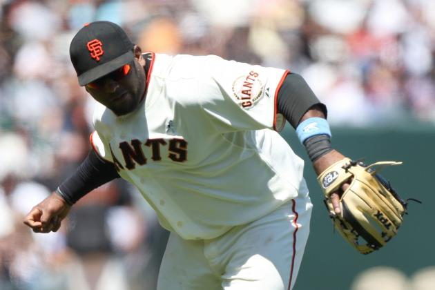 Ranking the 10 Biggest MLB All-Star Snubs of the Last 10 Years