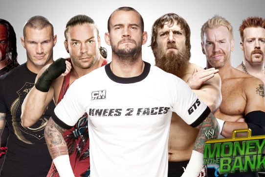 WWE Money in the Bank: 20 Questions and Answers