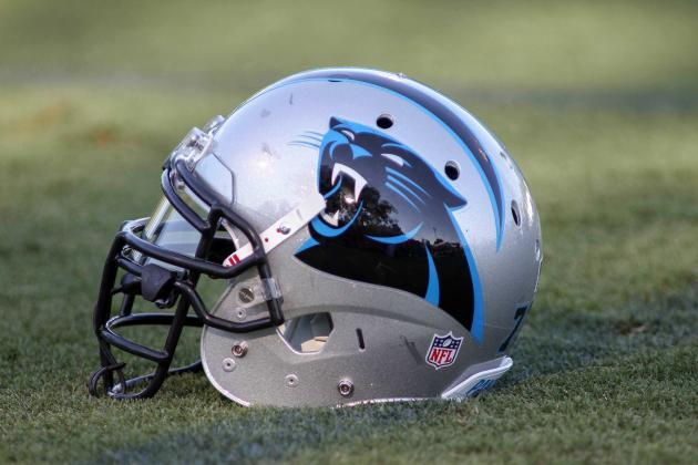 The Complete Carolina Panthers Training Camp Guide