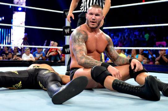 WWE Week in Review, July 6: Snakes and Ladders, CM Punk Prevails