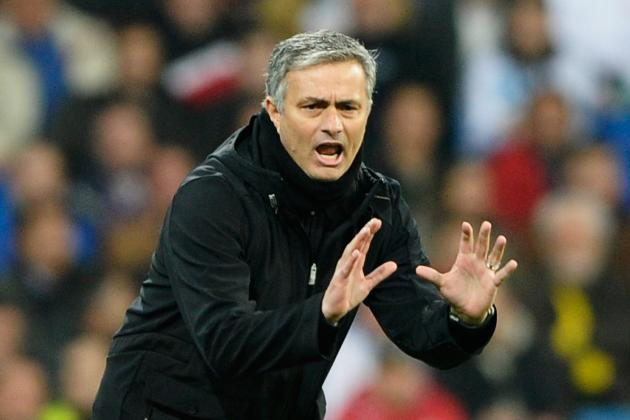 Summer Transfer Window Gossip: Chelsea, Manchester City, Arsenal, Barcelona