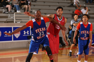 NCAA Basketball Recruiting 2014: 10 Players Whose Stocks Are Soaring