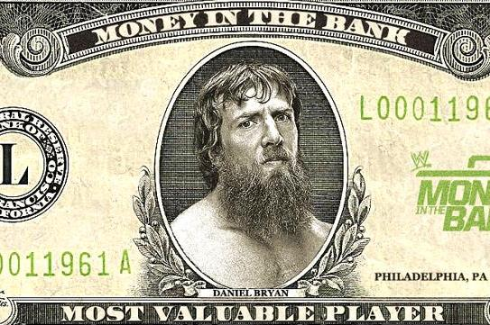 Money in the Bank 2013: Latest News and Rumors Surrounding WWE's Big PPV