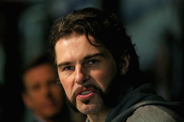 NHL Free Agency 2013: Playing Fact or Fiction with the Biggest Rumors