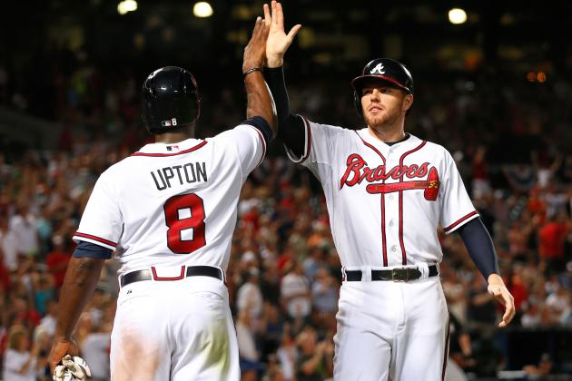 Atlanta Braves Trade Rumors: Latest Updates and Reaction