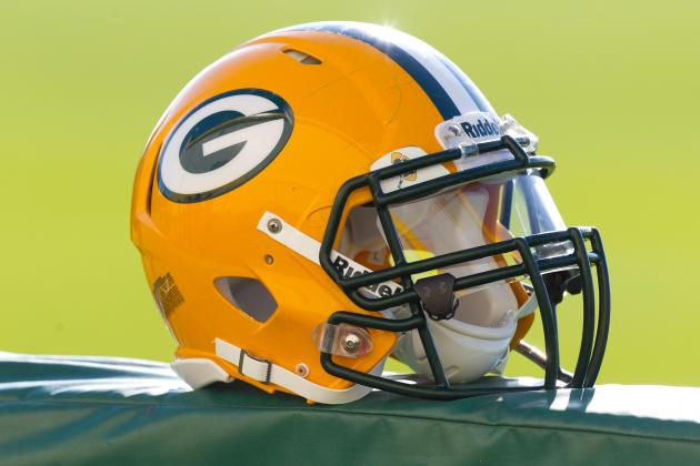 What Every Fan Needs to Know About the 2013 Green Bay Packers
