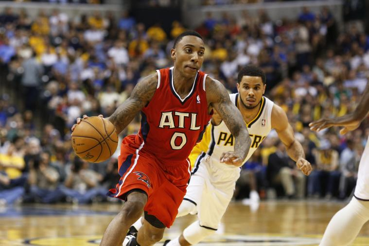 Most Underrated 2013 NBA Free Agents Available