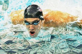Athletes Who Will Be Even Richer After They Retire